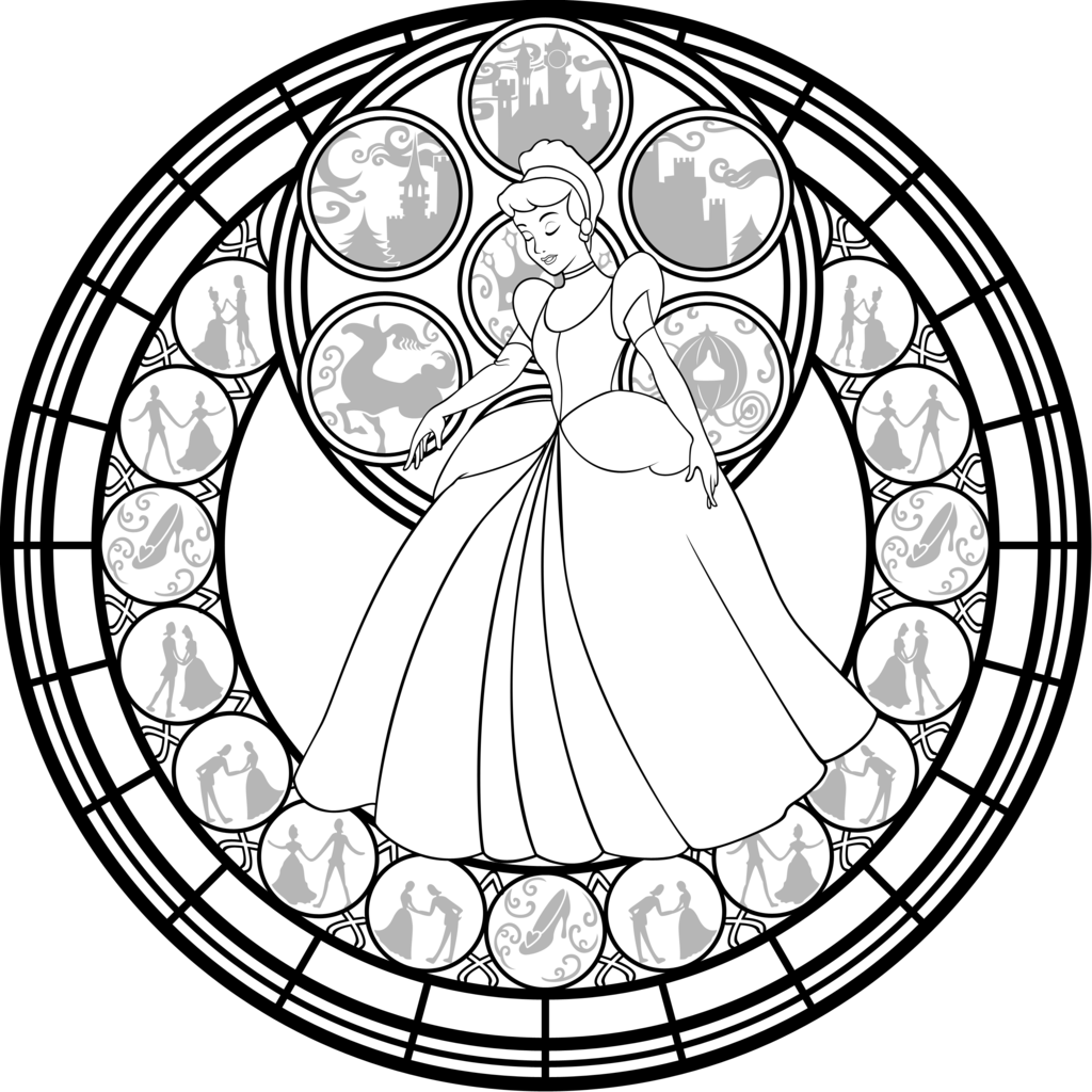stained glass pictures to color stained glass cross coloring page wecoloringpagecom stained to color glass pictures
