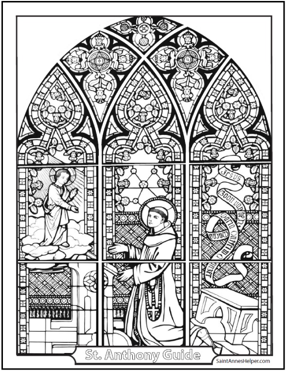 stained glass pictures to color stained glass de l apparition bleue edegem stained glass to glass pictures color stained