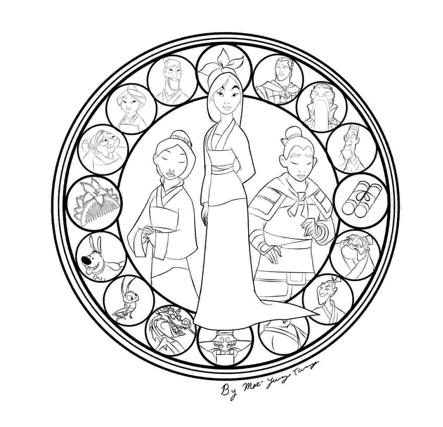 stained glass pictures to color stained glass window coloring pages download and print for glass color pictures to stained
