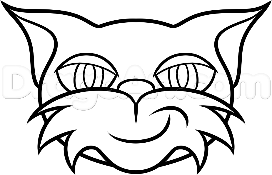 stampy coloring pages minecraft stampy coloring page free printable coloring pages coloring pages stampy