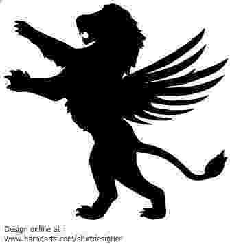 standing lion standing lion vector graphic lion vector lion vector lion standing