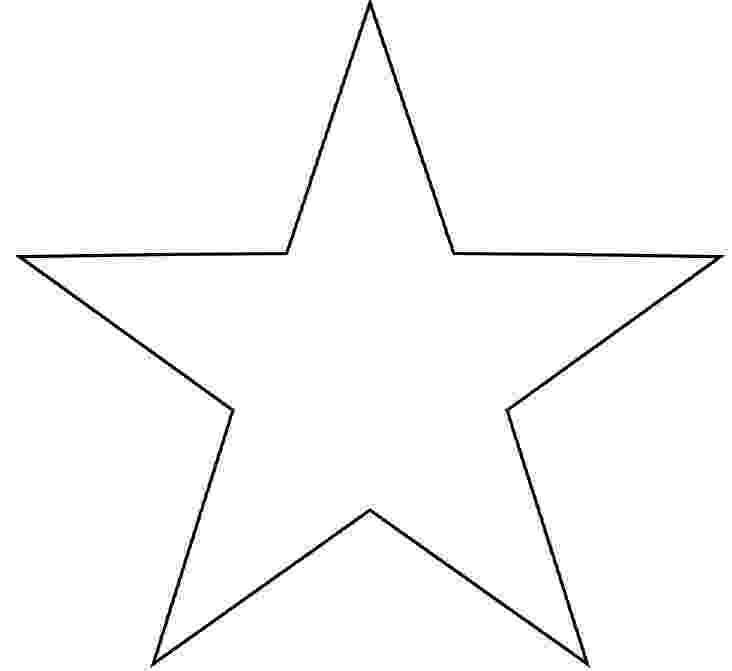 star template free printable free 17 best printable star templates in pdf psd template free printable star