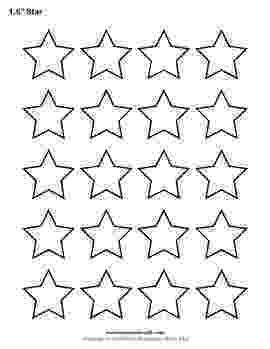 star template free printable free felt tutorial star wand felting star template free printable