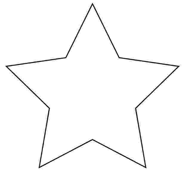 star template free printable free large star template to print download free clip art template free printable star