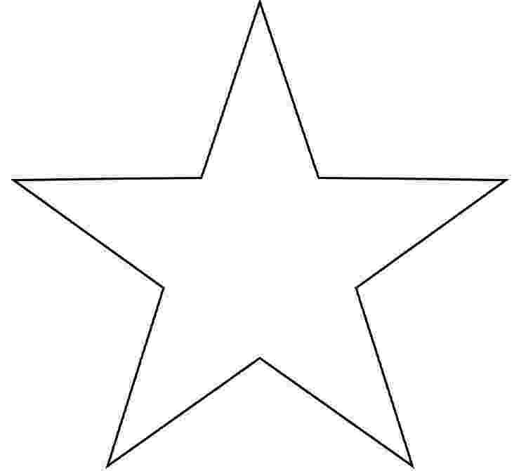 star template free printable free printable star download free clip art free clip art printable free template star