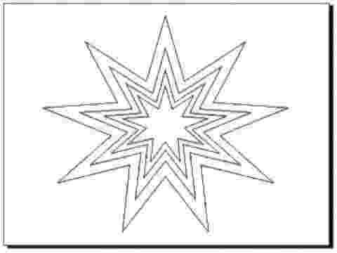 star template free printable large star template printable clipartsco printable template free star