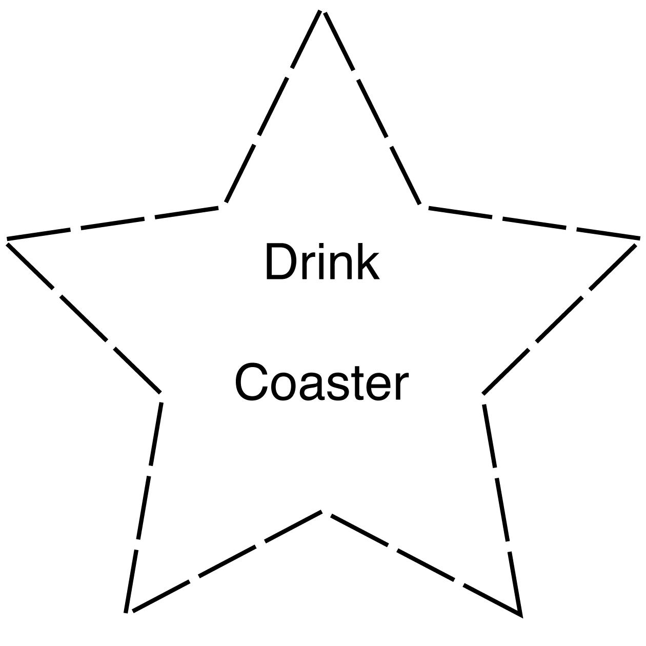 star template free printable star templates star template printable free