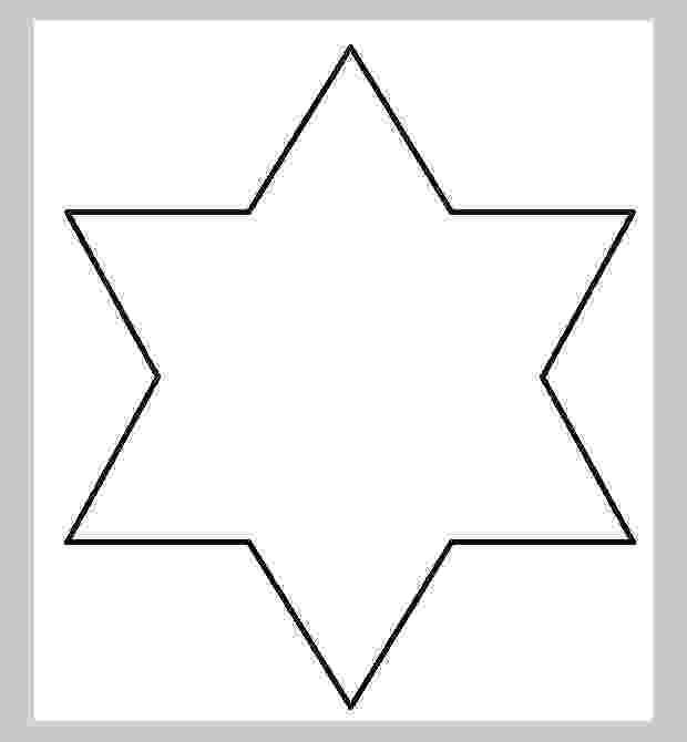 star template free printable stars free printable templates coloring pages printable star template free