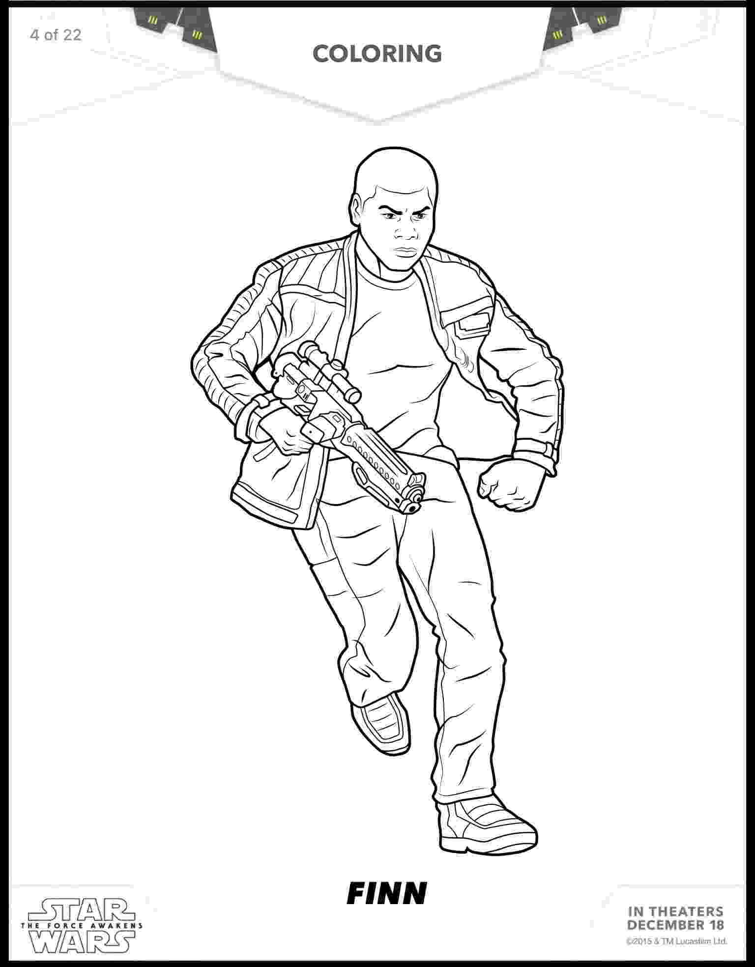 star wars characters coloring pages 1000 images about coloring sheets on pinterest coloring coloring star characters pages wars