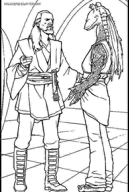 star wars characters coloring pages 30 free star wars coloring pages printable star coloring pages wars characters