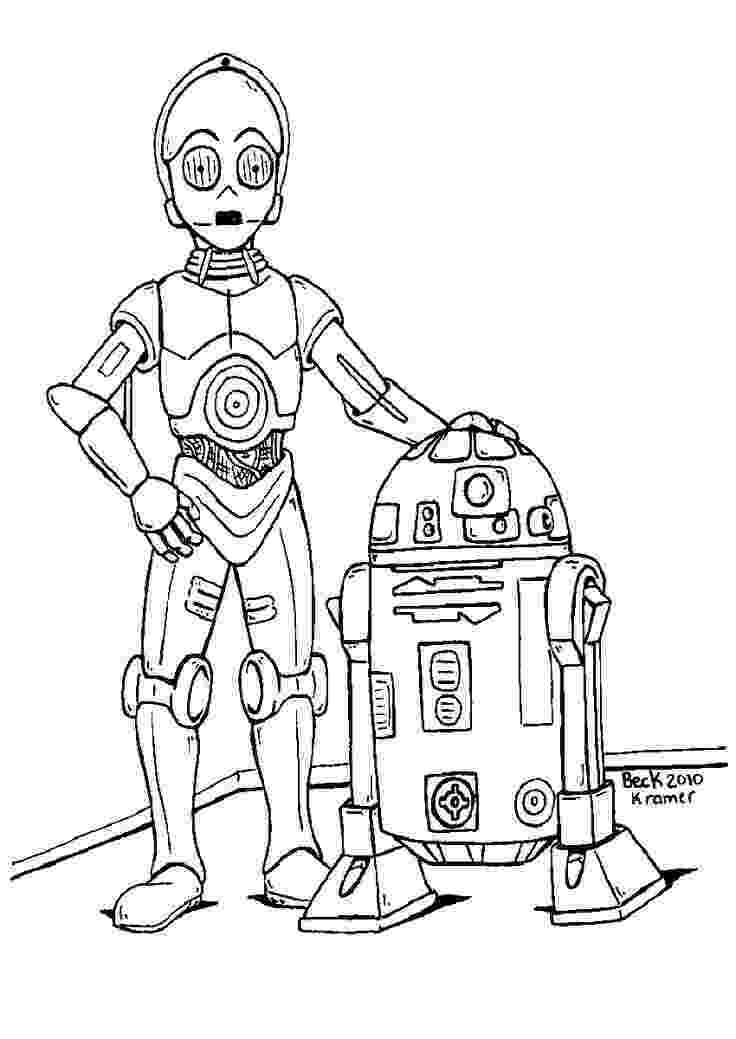 star wars characters coloring pages 40 best star wars images on pinterest coloring pictures star pages coloring characters wars