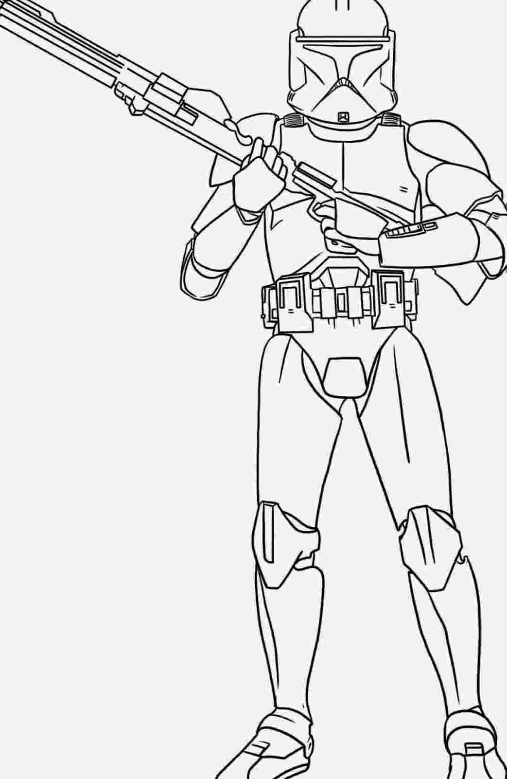 star wars characters coloring pages coloring pages for boys 2018 dr odd star pages characters wars coloring