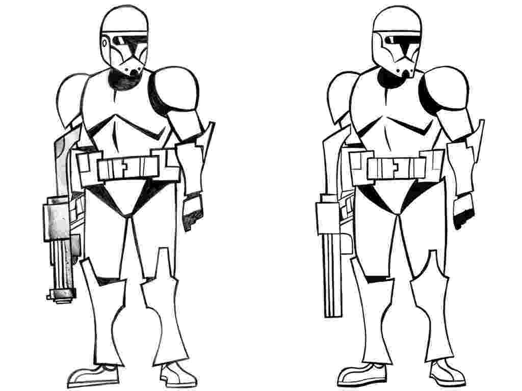 star wars characters coloring pages coloring pages star wars free printable coloring pages pages wars coloring star characters