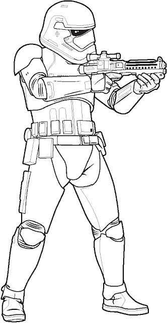 star wars characters coloring pages i39m no jedi coloring page by thedarkbeckons on deviantart characters star pages wars coloring