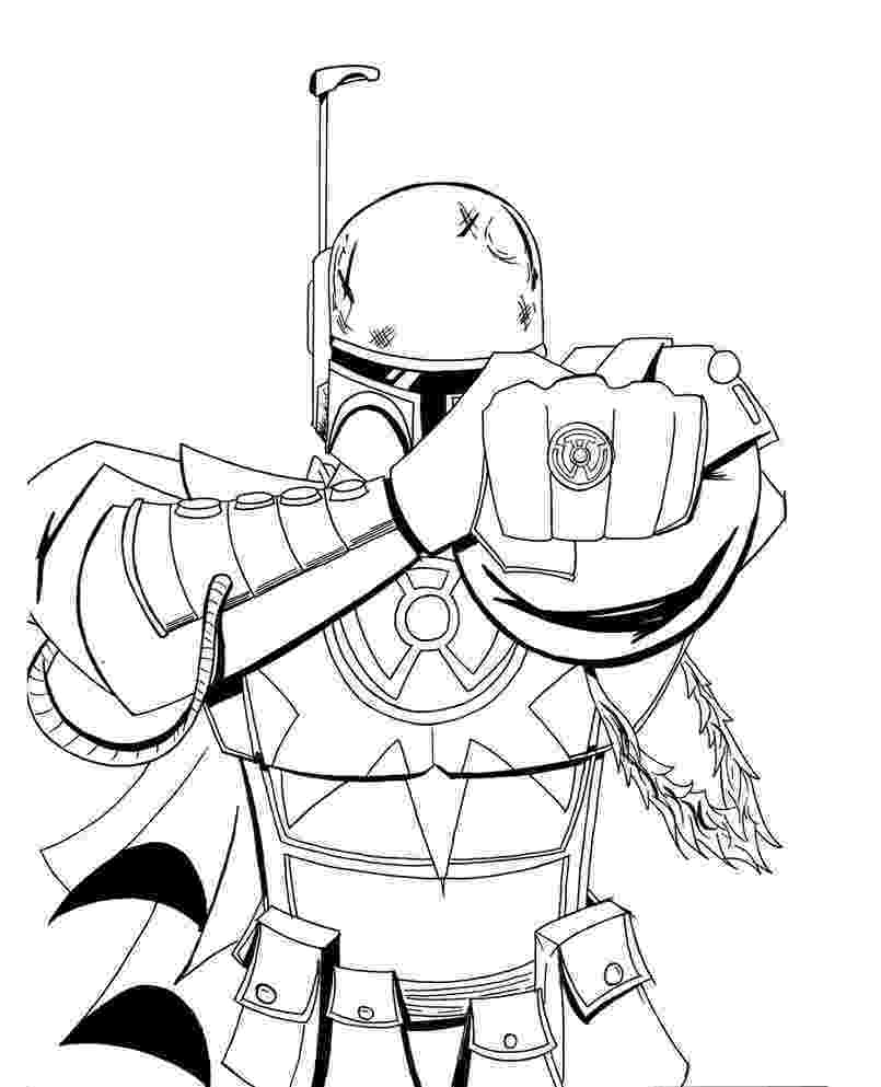 star wars characters coloring pages lego star wars characters coloring page download print characters star wars pages coloring
