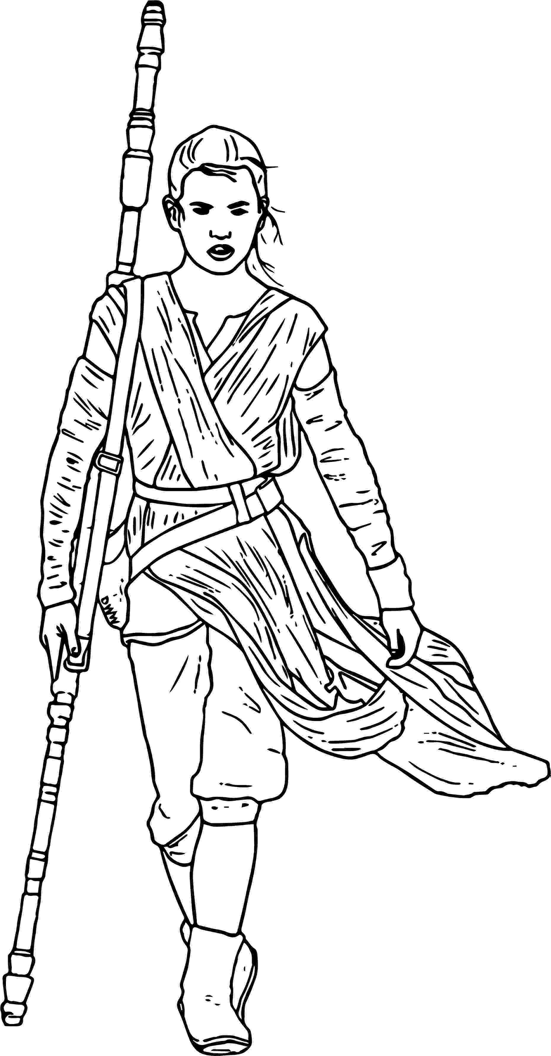 star wars characters coloring pages lego star wars characters coloring page download print pages star coloring characters wars