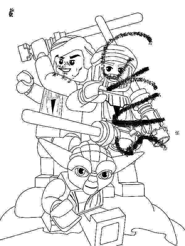 star wars characters coloring pages lego star wars coloring pages getcoloringpagescom characters star pages coloring wars