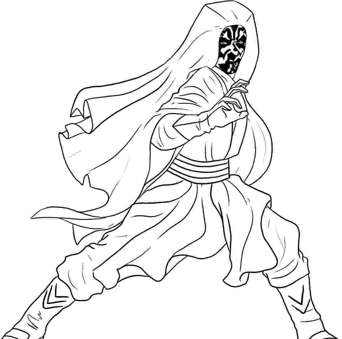 star wars characters coloring pages polkadots on parade star wars the force awakens coloring wars characters star coloring pages