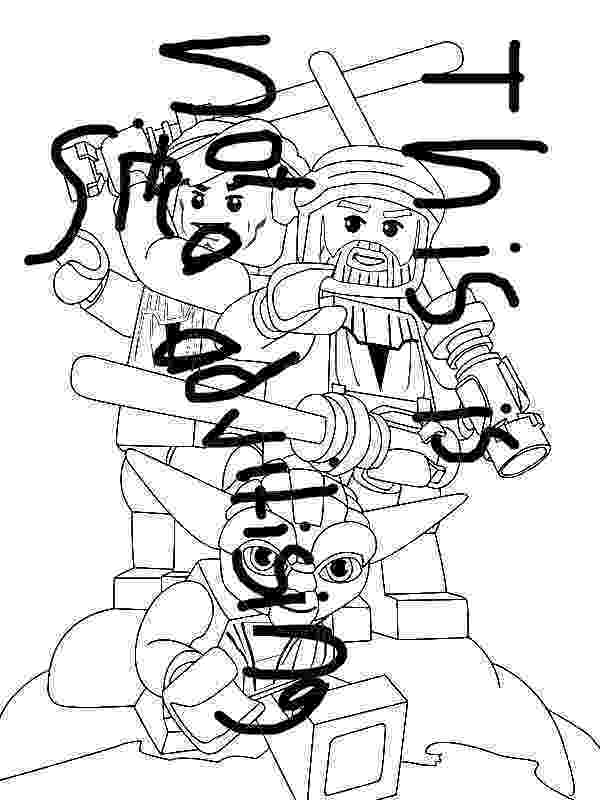 star wars characters coloring pages star wars characters coloring pages gallery free characters coloring wars star pages