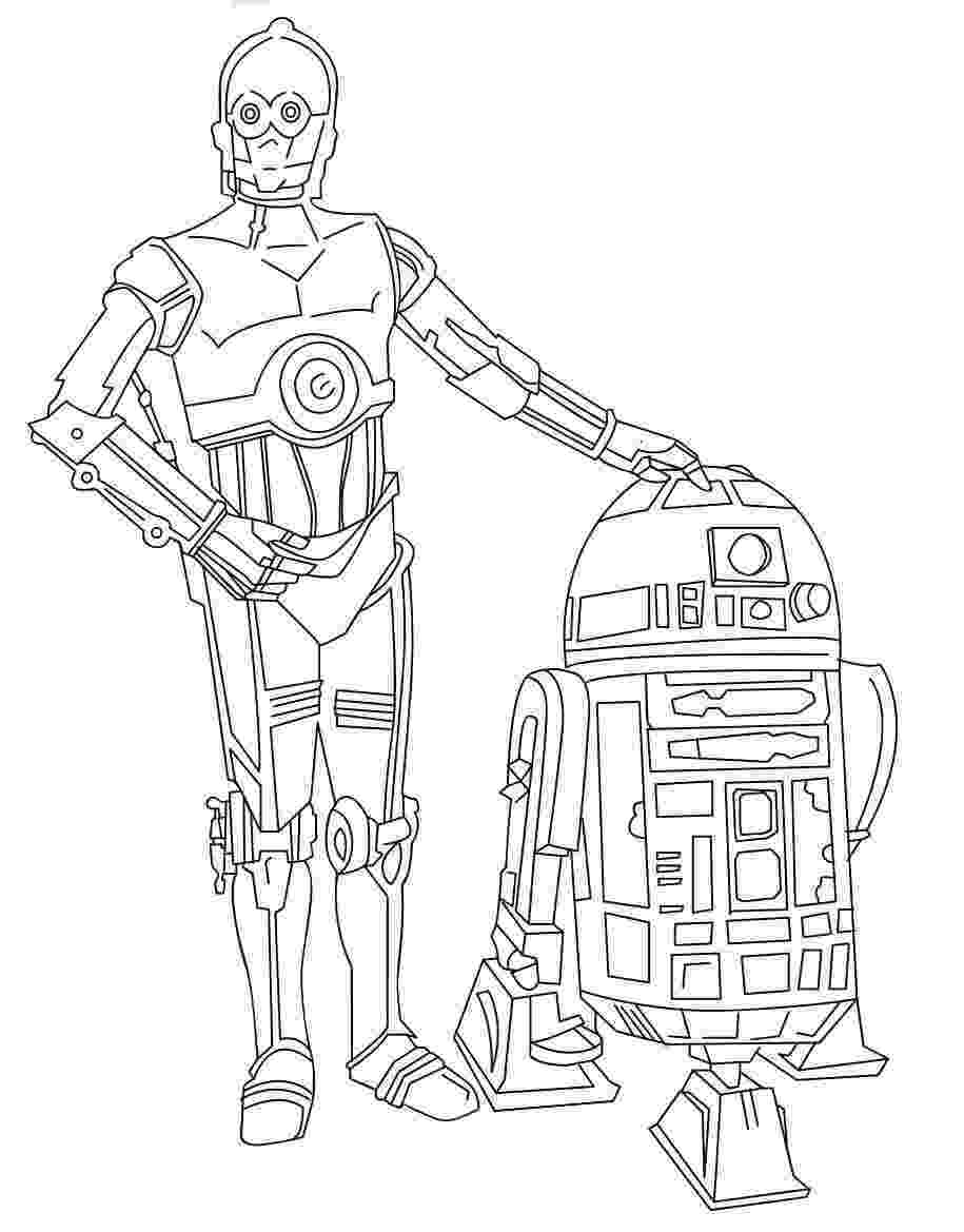 star wars characters coloring pages star wars characters coloring pages gallery free star pages characters coloring wars