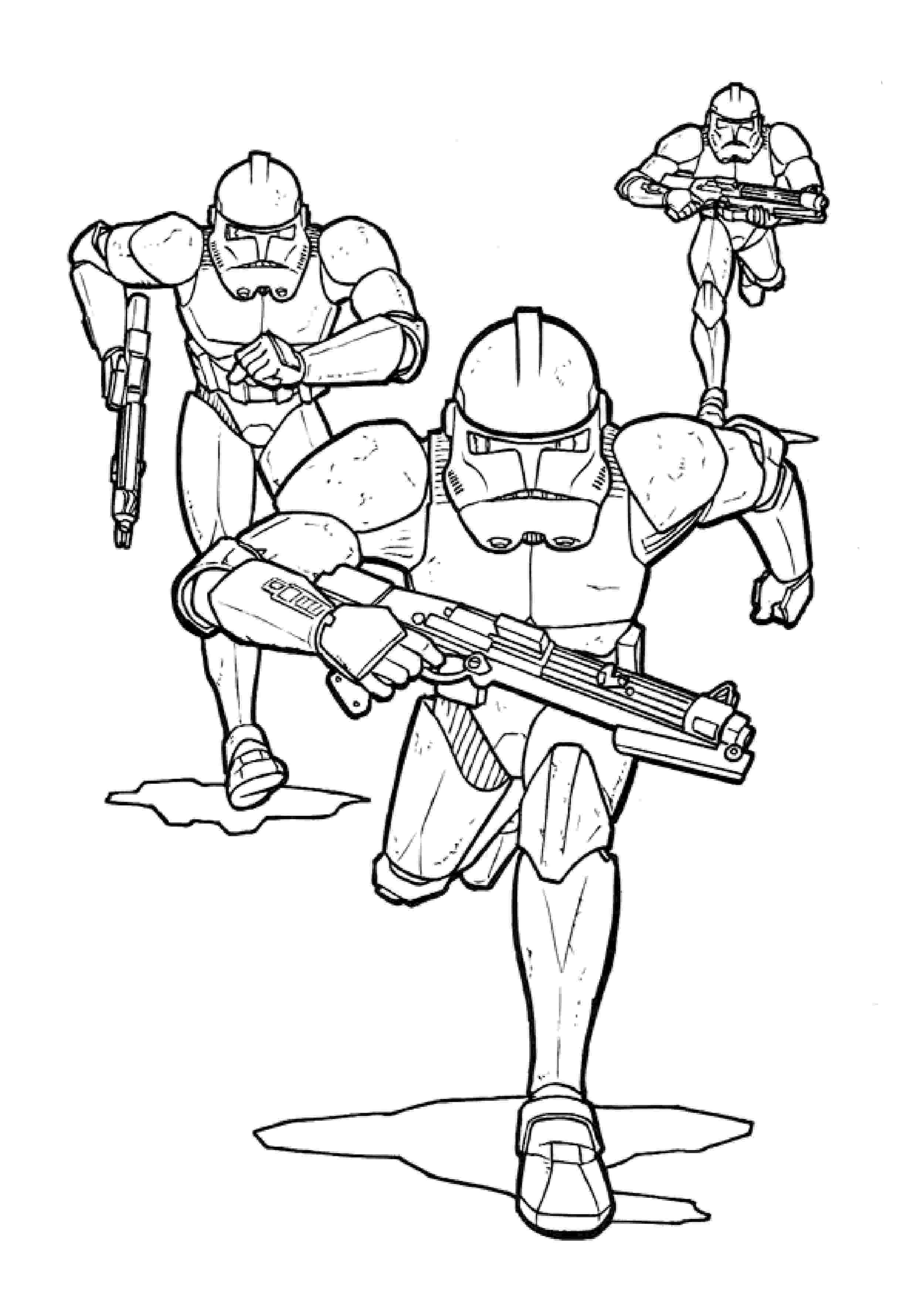 star wars characters coloring pages star wars color page coloring pages for kids cartoon characters star pages coloring wars