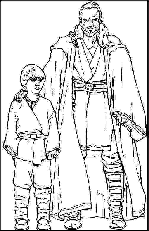 star wars characters coloring pages star wars coloring pages free star wars printables star pages wars characters coloring