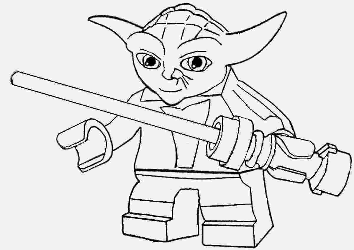 star wars characters coloring pages star wars to print star wars kids coloring pages coloring wars pages star characters