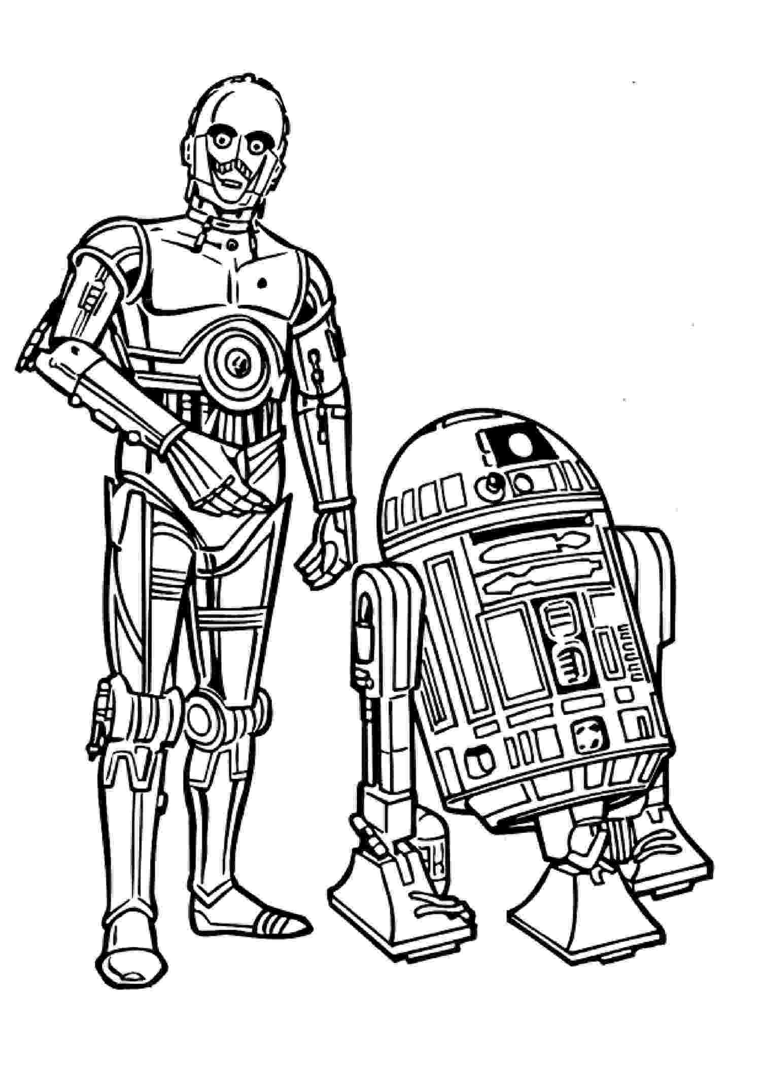 star wars characters coloring pages top 25 free printable star wars coloring pages online pages characters wars coloring star