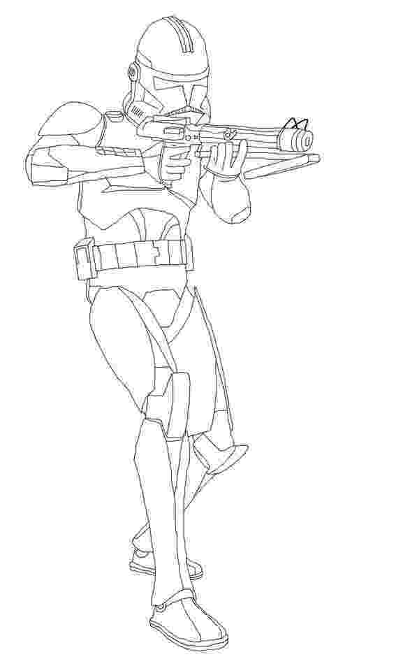 star wars clone trooper coloring pages arc trooper colouring page by truth lover3712 on deviantart clone coloring star wars pages trooper