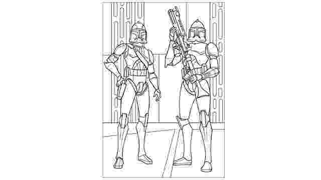 star wars clone trooper coloring pages clone trooper coloring pages at getcoloringscom free clone star wars trooper coloring pages