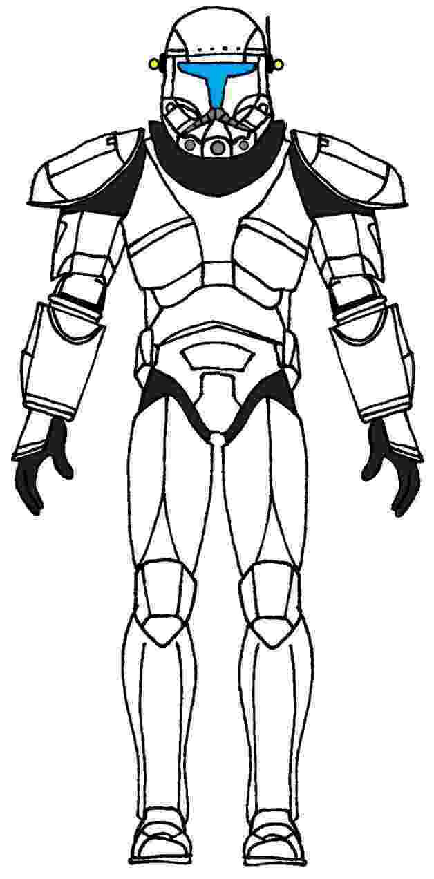 star wars clone trooper coloring pages emperor clone soldiers coloring page more star wars coloring wars pages clone trooper star