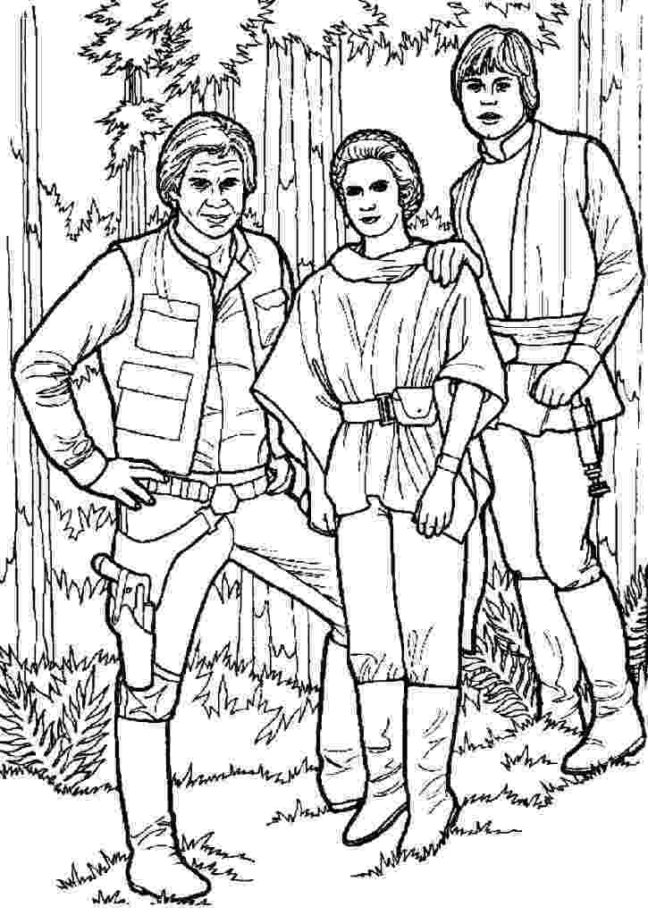 star wars coloring book pdf coloring pages coloring pages star wars resume format coloring star book pdf wars