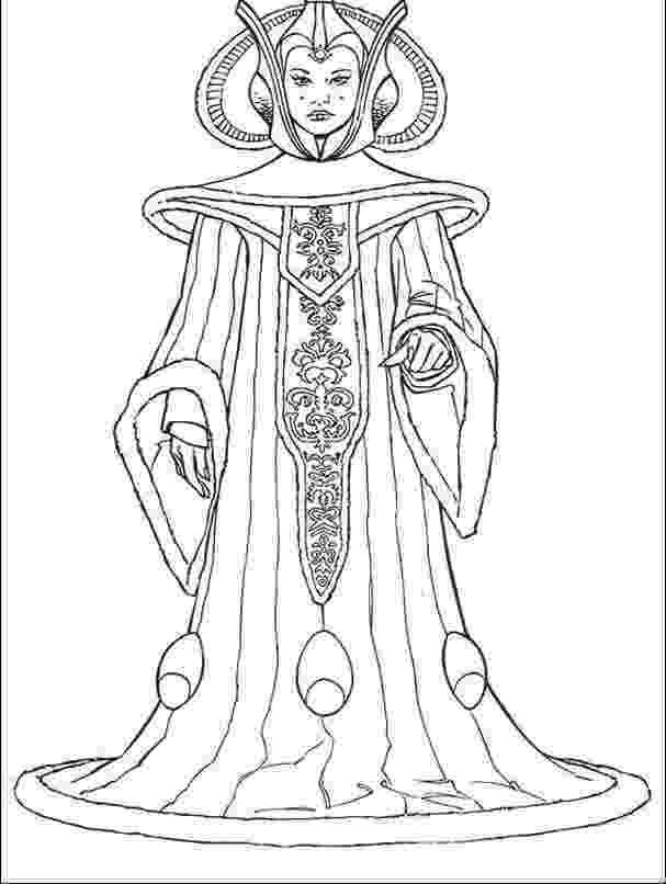 star wars coloring book pdf drawings of star wars az coloring pages art queen book coloring wars pdf star