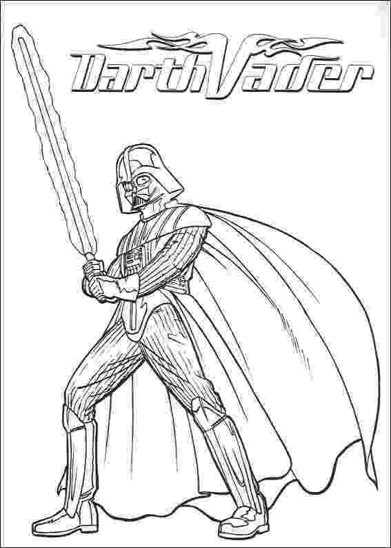 star wars coloring book pdf free printable star wars coloring pages for star wars fans pdf coloring wars star book