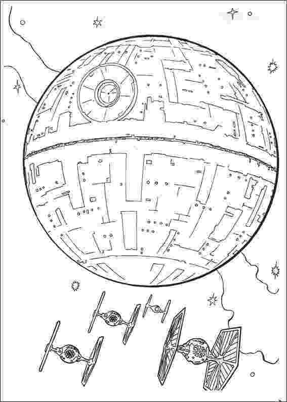 star wars coloring book pdf lego star wars coloring pages getcoloringpagescom wars pdf coloring book star