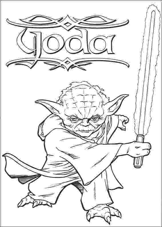 star wars coloring book pdf star wars coloring pages 2018 dr odd wars star coloring pdf book