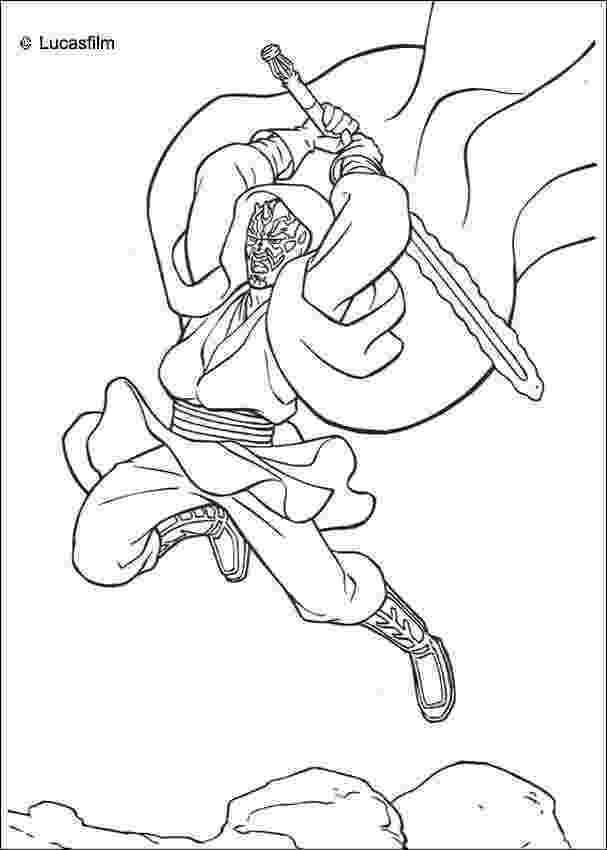 star wars coloring book pdf star wars coloring pages pdf at getcoloringscom free wars coloring star book pdf