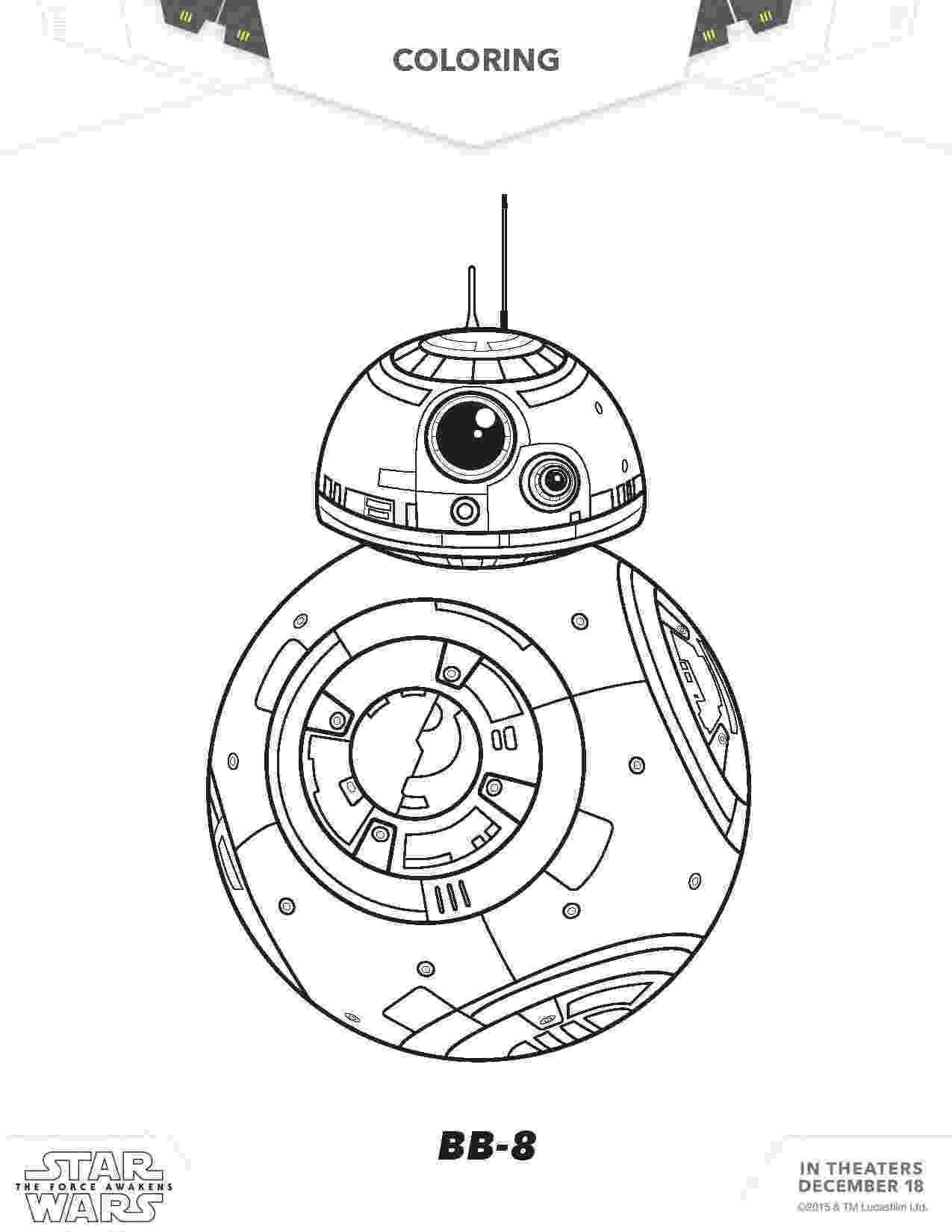 star wars coloring book pdf star wars coloring pages the force awakens coloring pages coloring pdf wars star book
