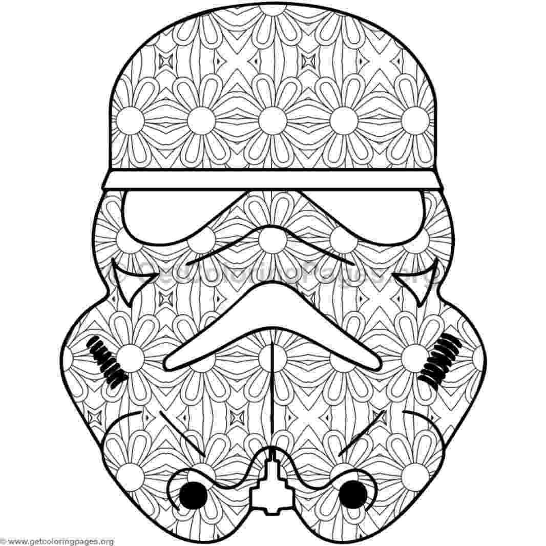 star wars coloring book pdf star wars ships coloring pages star wars coloring pages book star wars coloring pdf