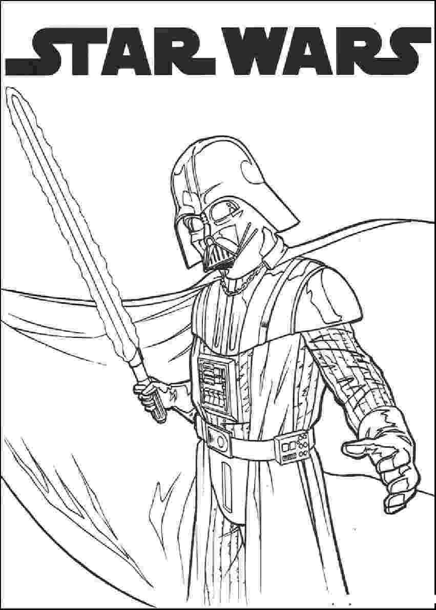 star wars coloring book pdf star wars solo free printable activity sheets any tots book wars coloring star pdf