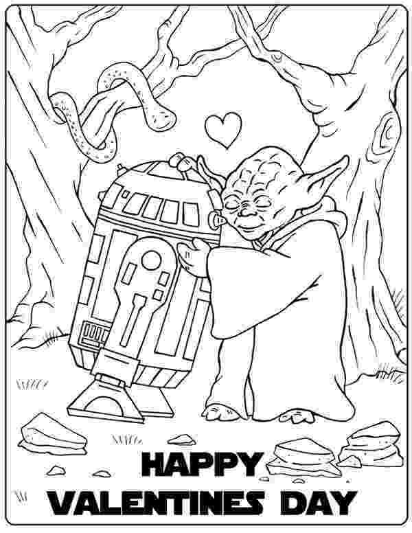 star wars coloring book pdf star wars valentine coloring page valentine coloring coloring book star wars pdf