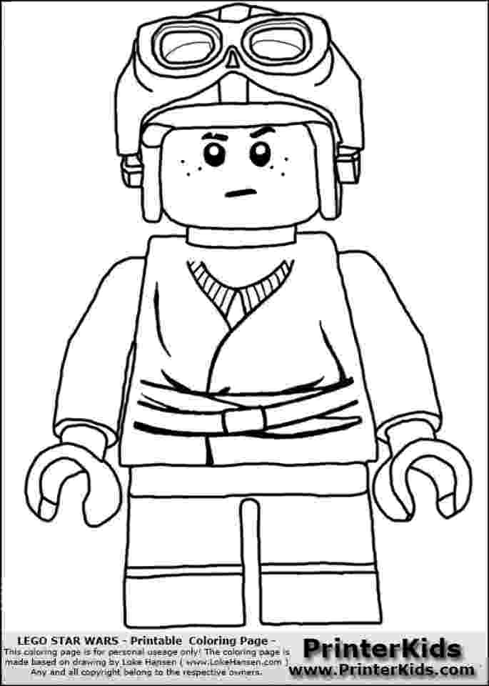 star wars coloring lego create your own lego coloring pages for kids coloring wars lego star