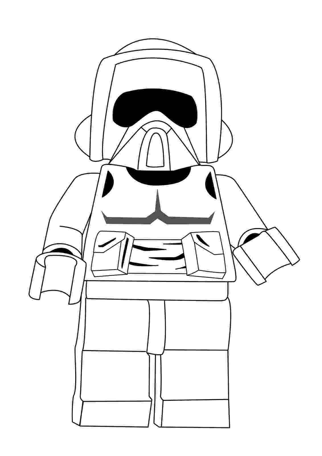 star wars coloring lego free printable lego coloring pages for kids cool2bkids coloring lego star wars