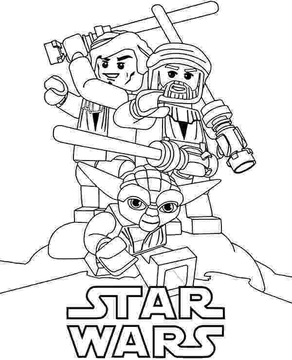 star wars coloring lego lego star wars clone wars coloring page free printable star wars coloring lego