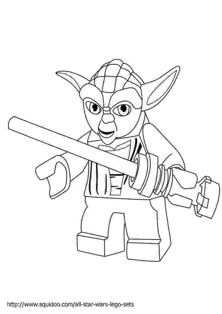 star wars coloring lego lego star wars coloring pages best coloring pages for kids coloring lego star wars 1 1