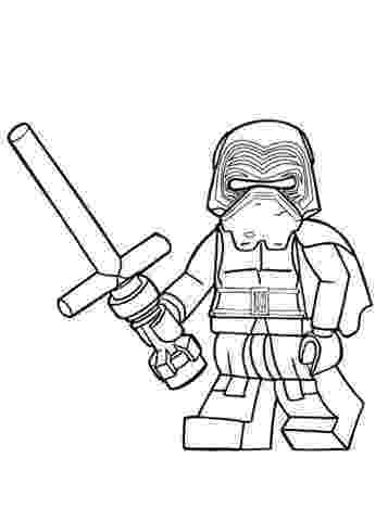 star wars coloring lego lego star wars coloring pages best coloring pages for kids coloring wars lego star