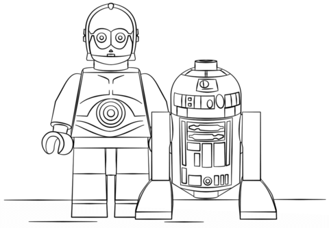 star wars coloring lego lego star wars coloring pages best coloring pages for kids wars star coloring lego
