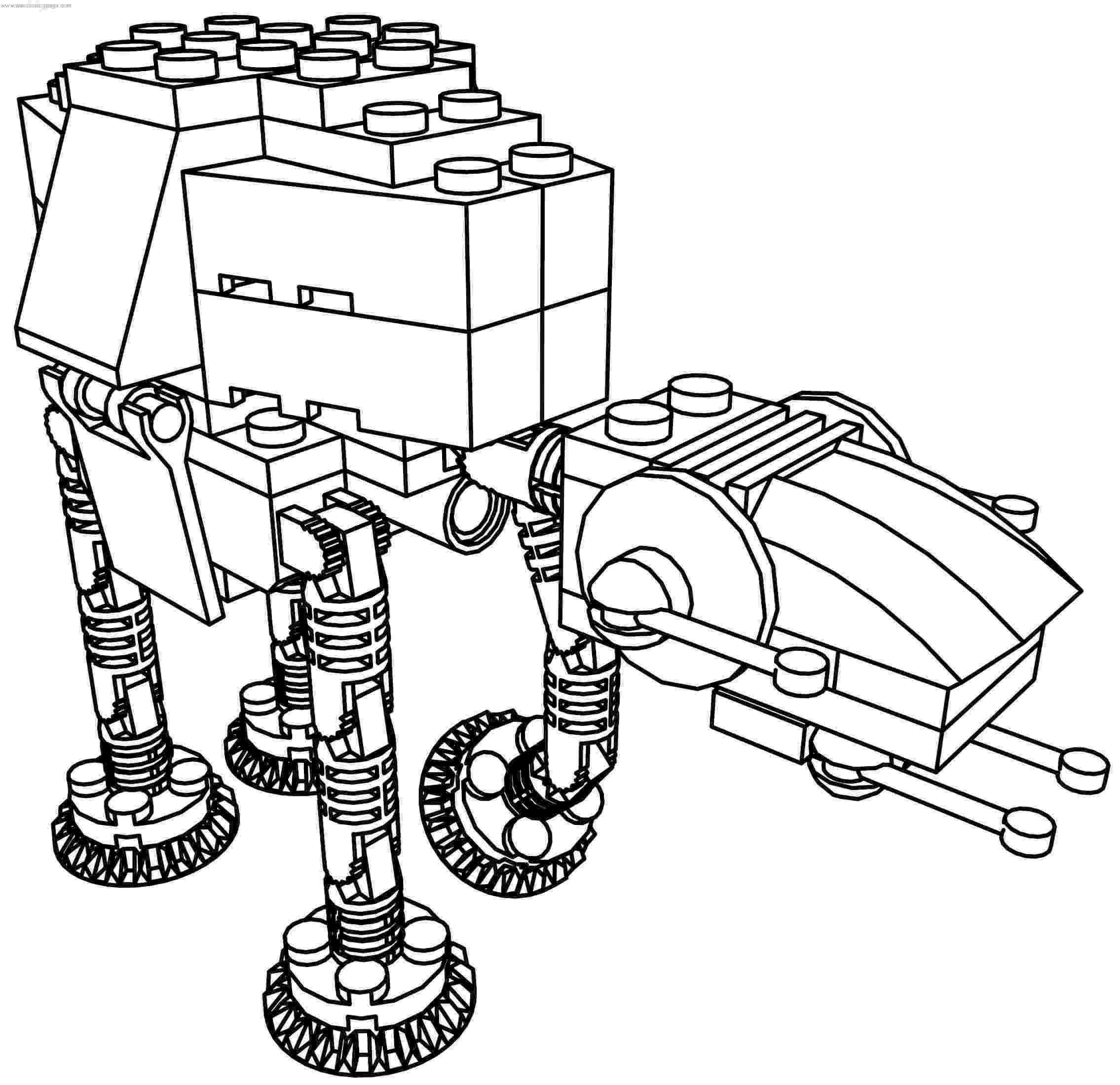 star wars coloring lego lego star wars coloring pagesjpg 1131 1600 pixels coloring wars star lego
