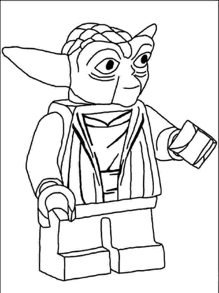 star wars coloring lego resistance lego star wars coloring pages lego coloring wars star