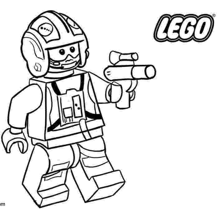 star wars coloring lego star wars free printable coloring pages for adults kids lego coloring star wars